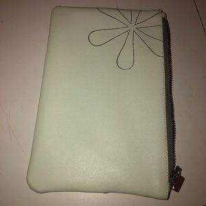 Erin Condren planny pouch